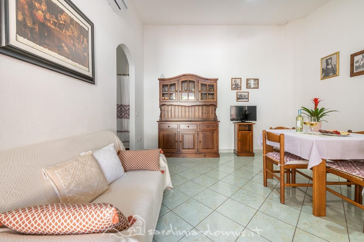 Casa-Vacanza-Sardegna-Casa-Sergio-43