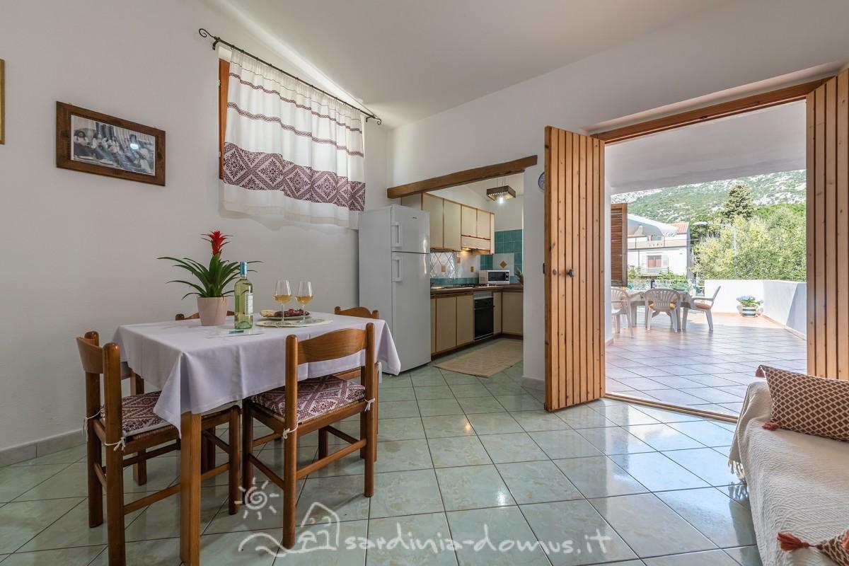 Casa-Vacanza-Sardegna-Casa-Sergio-44