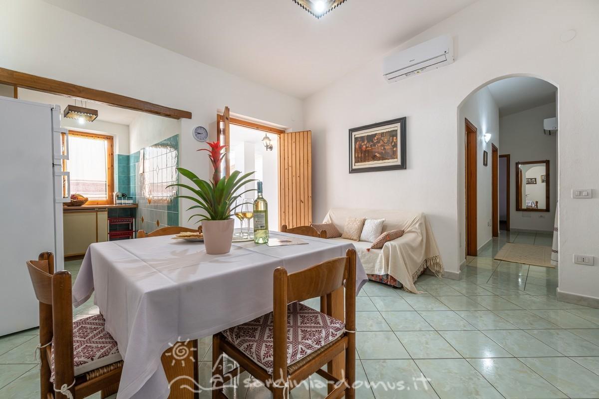 Casa-Vacanza-Sardegna-Casa-Sergio-45