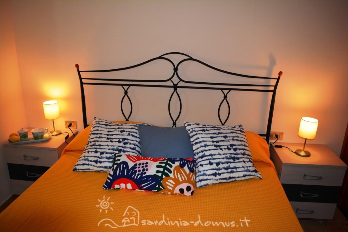 Casa-Vacanza-Sardegna-Casa-Sirio-01