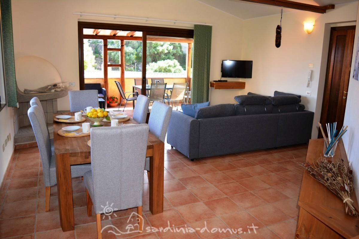 Casa-Vacanza-Sardegna-Casa-Sirio-02