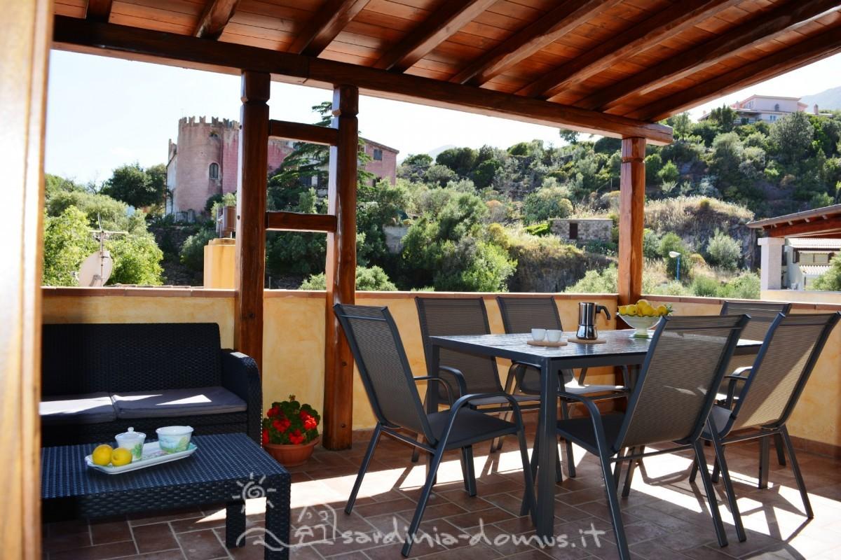 Casa-Vacanza-Sardegna-Casa-Sirio-06