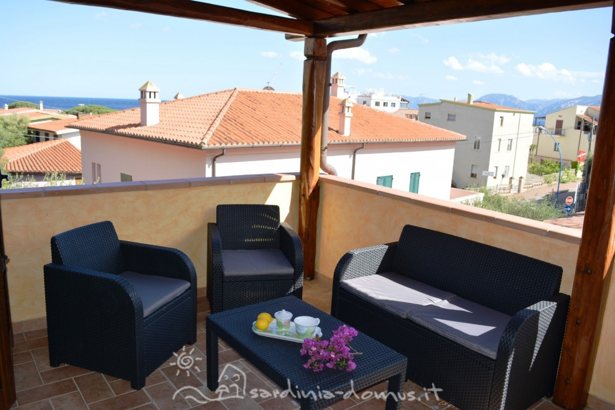 Casa-Vacanza-Sardegna-Casa-Sirio-08