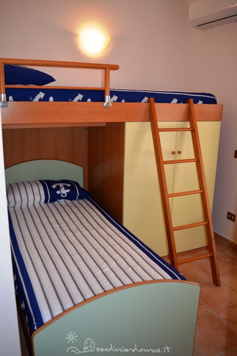 Casa-Vacanza-Sardegna-Casa-Sirio-09