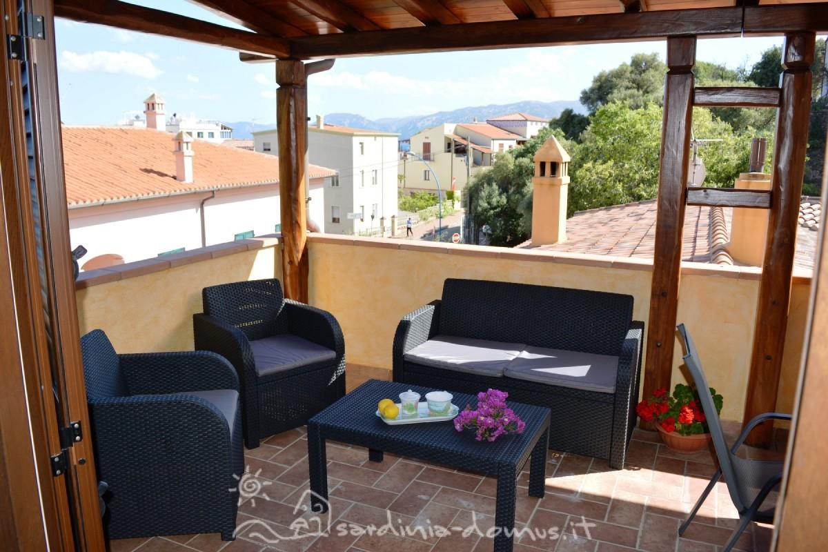 Casa-Vacanza-Sardegna-Casa-Sirio-10
