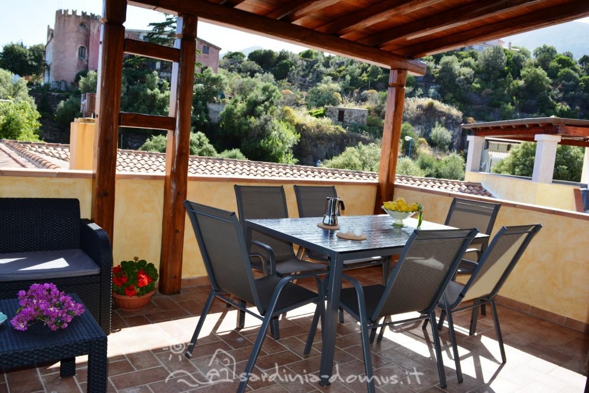 Casa-Vacanza-Sardegna-Casa-Sirio-11