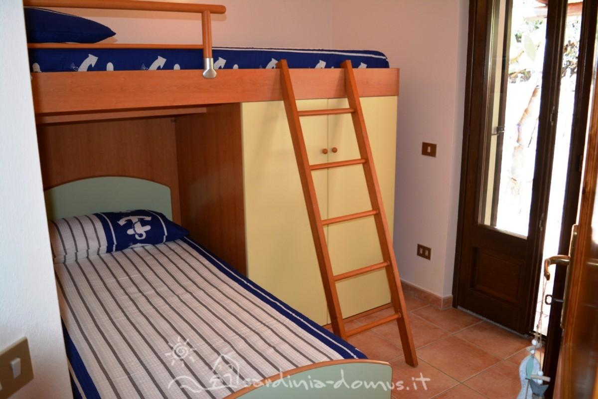 Casa-Vacanza-Sardegna-Casa-Sirio-12