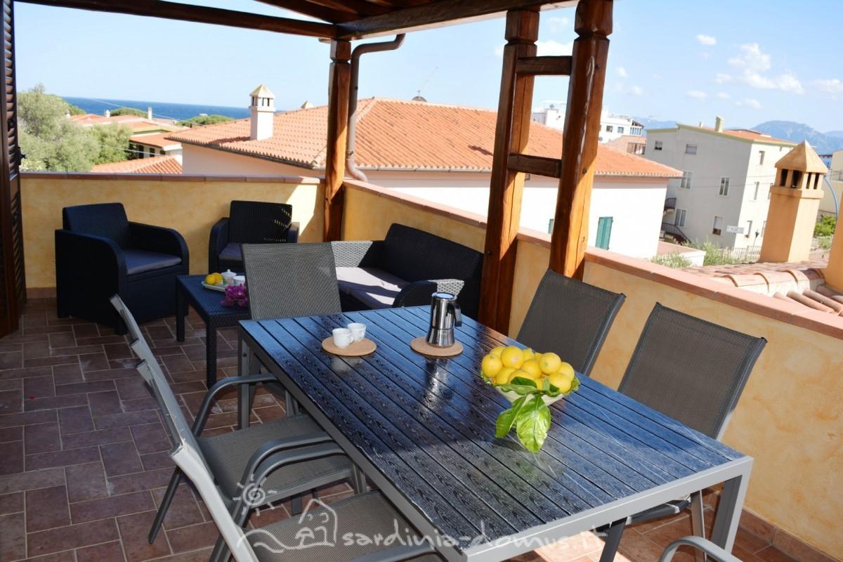 Casa-Vacanza-Sardegna-Casa-Sirio-13