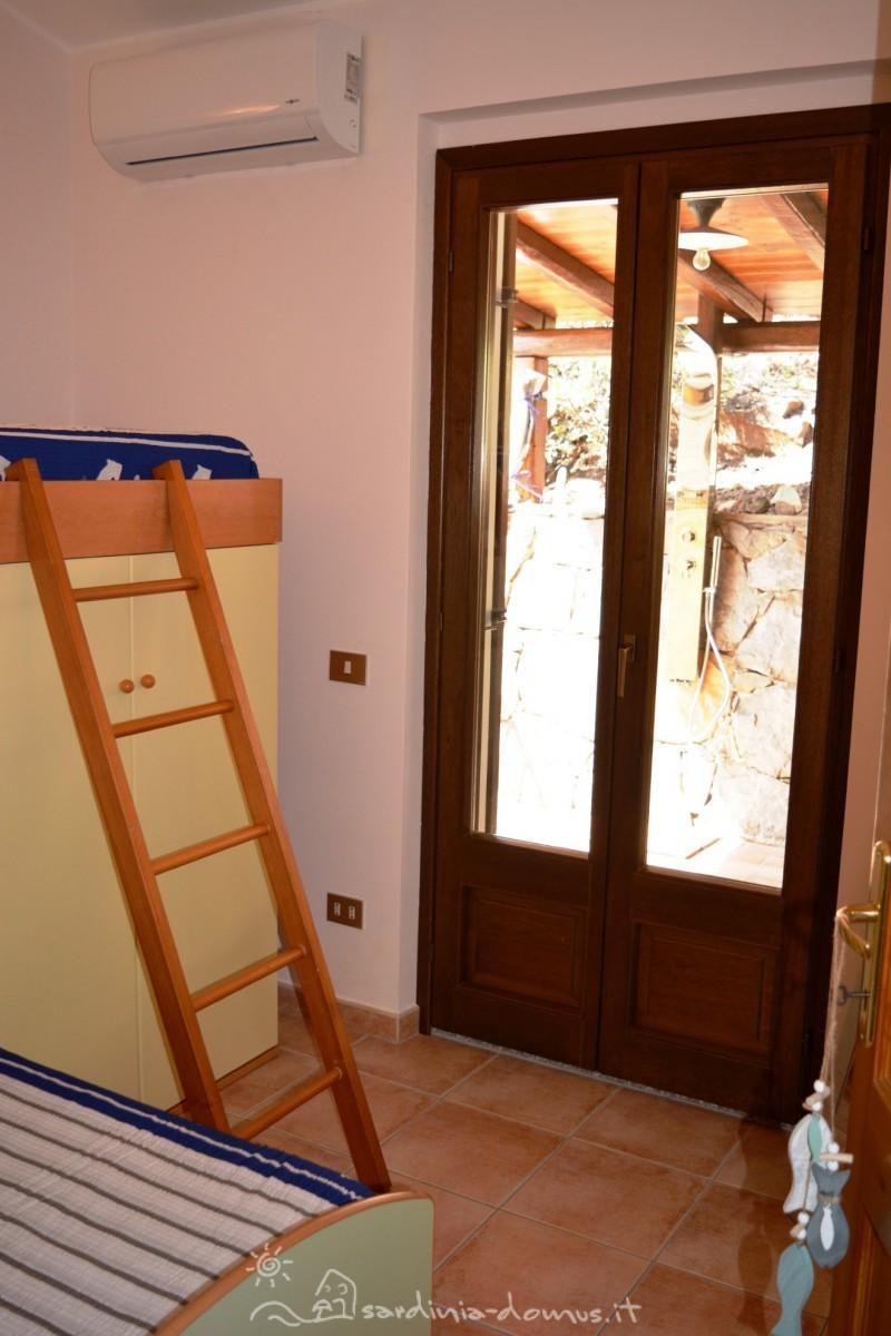 Casa-Vacanza-Sardegna-Casa-Sirio-14