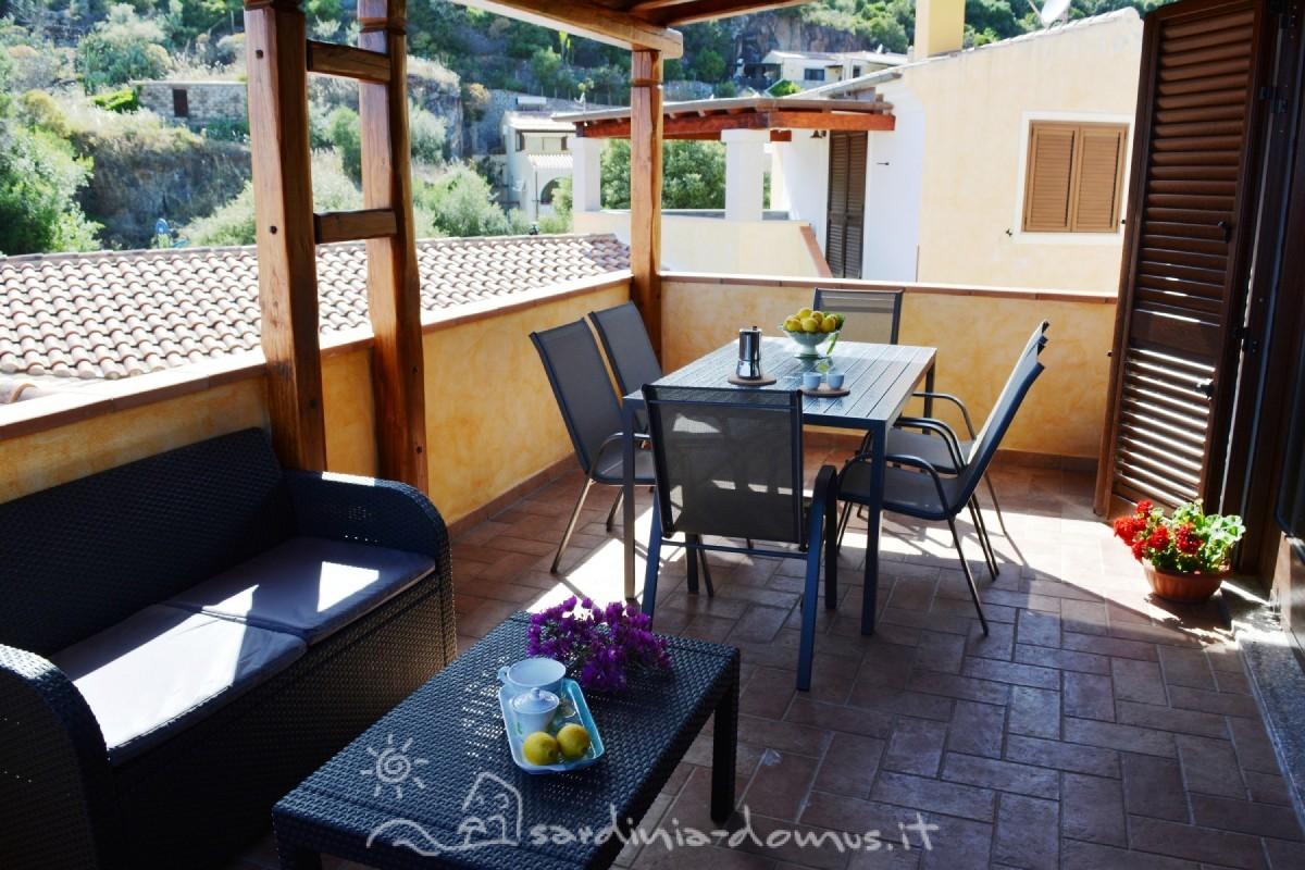Casa-Vacanza-Sardegna-Casa-Sirio-15