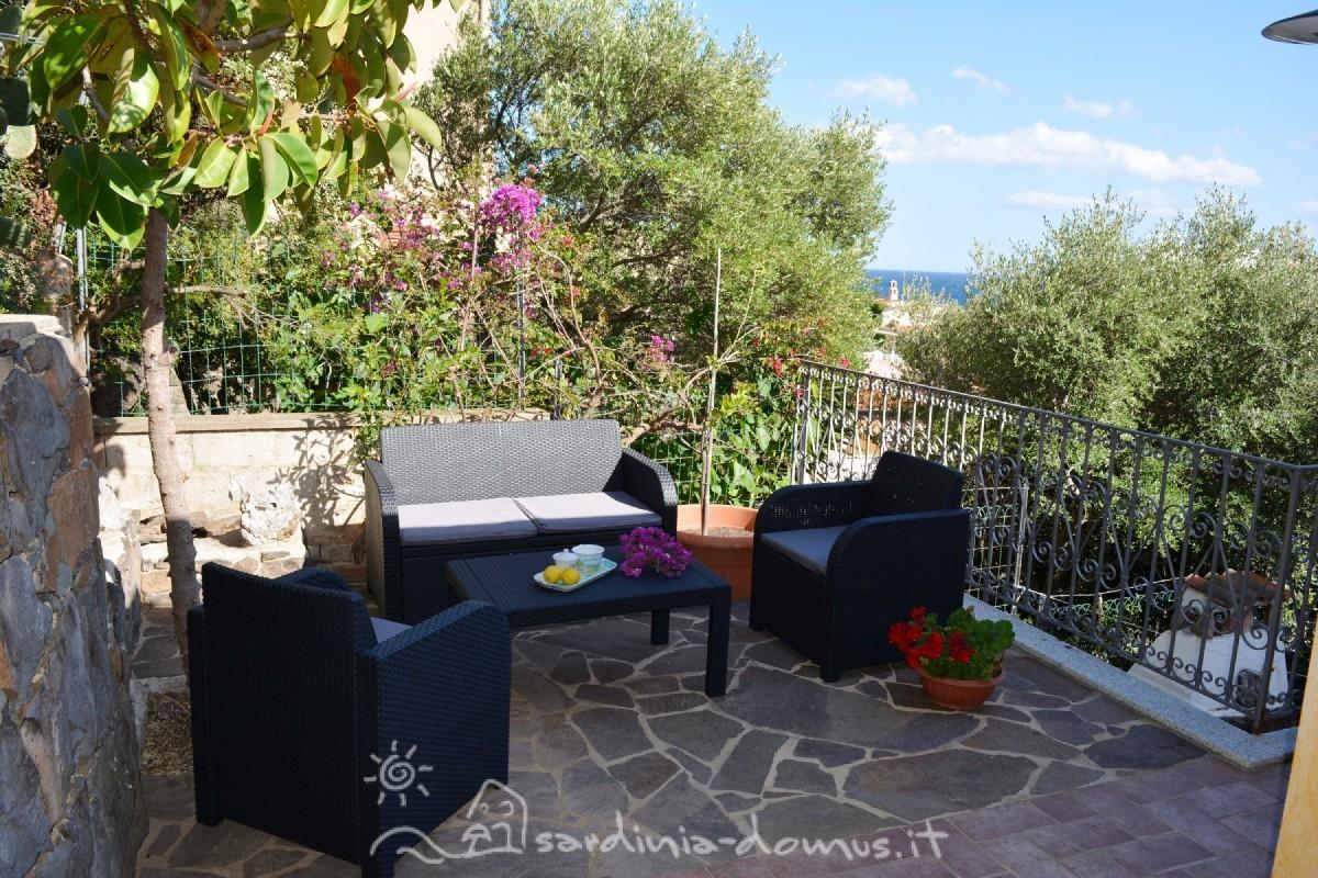 Casa-Vacanza-Sardegna-Casa-Sirio-32