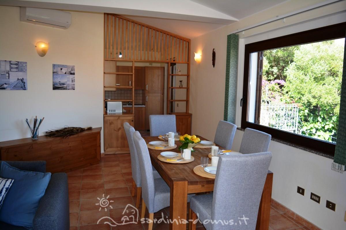 Casa-Vacanza-Sardegna-Casa-Sirio-33