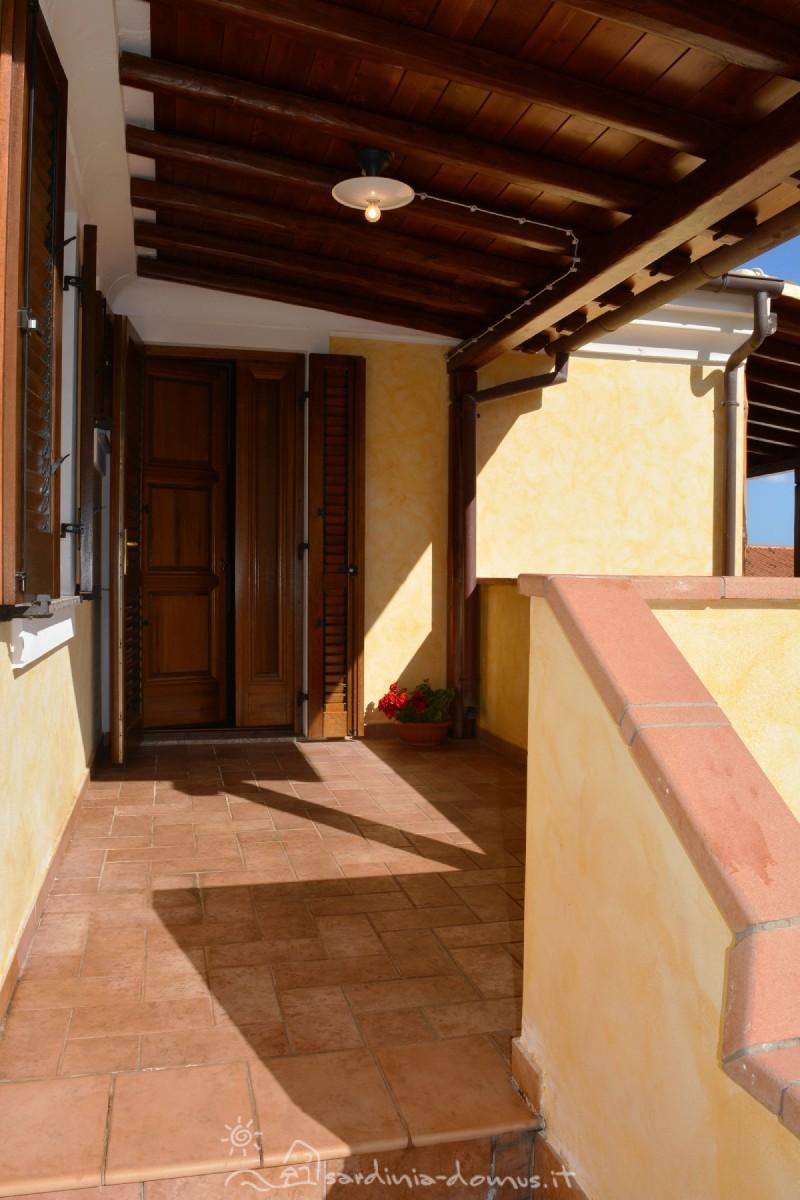 Casa-Vacanza-Sardegna-Casa-Sirio-34