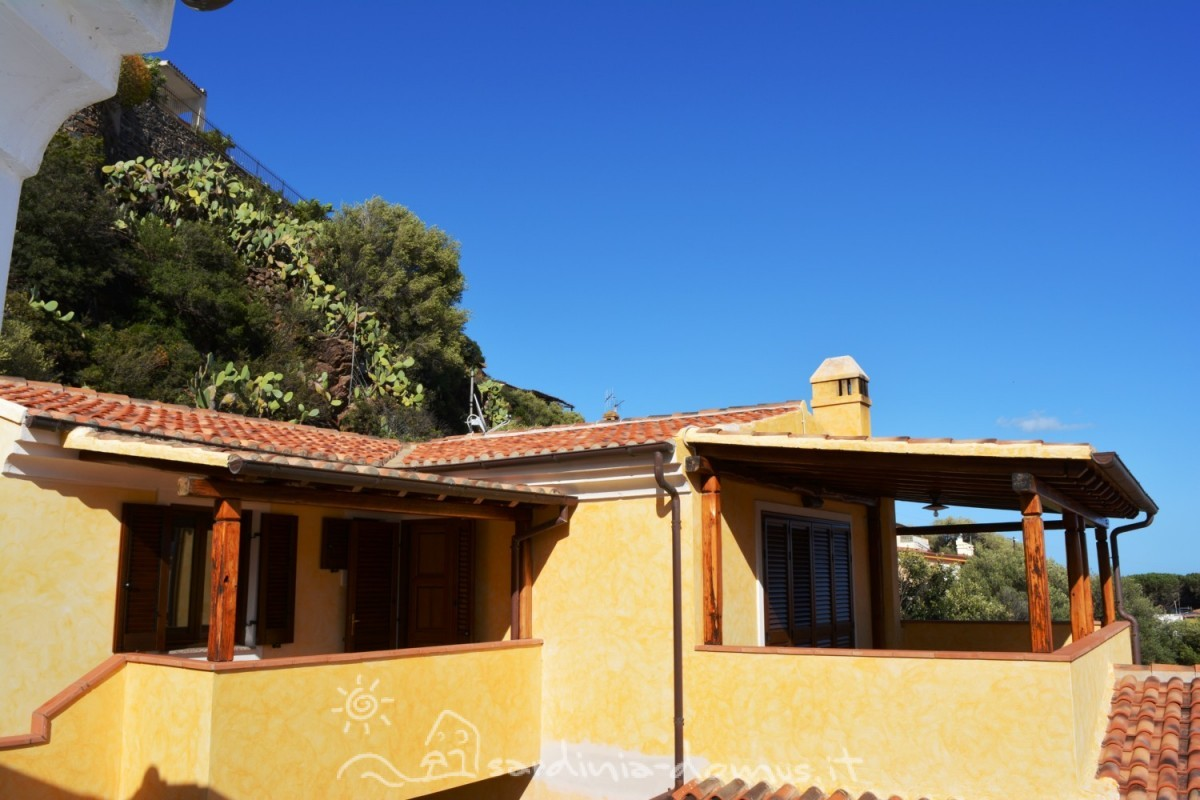 Casa-Vacanza-Sardegna-Casa-Sirio-36