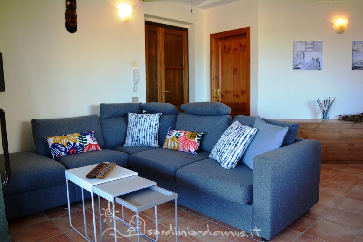 Casa-Vacanza-Sardegna-Casa-Sirio-37