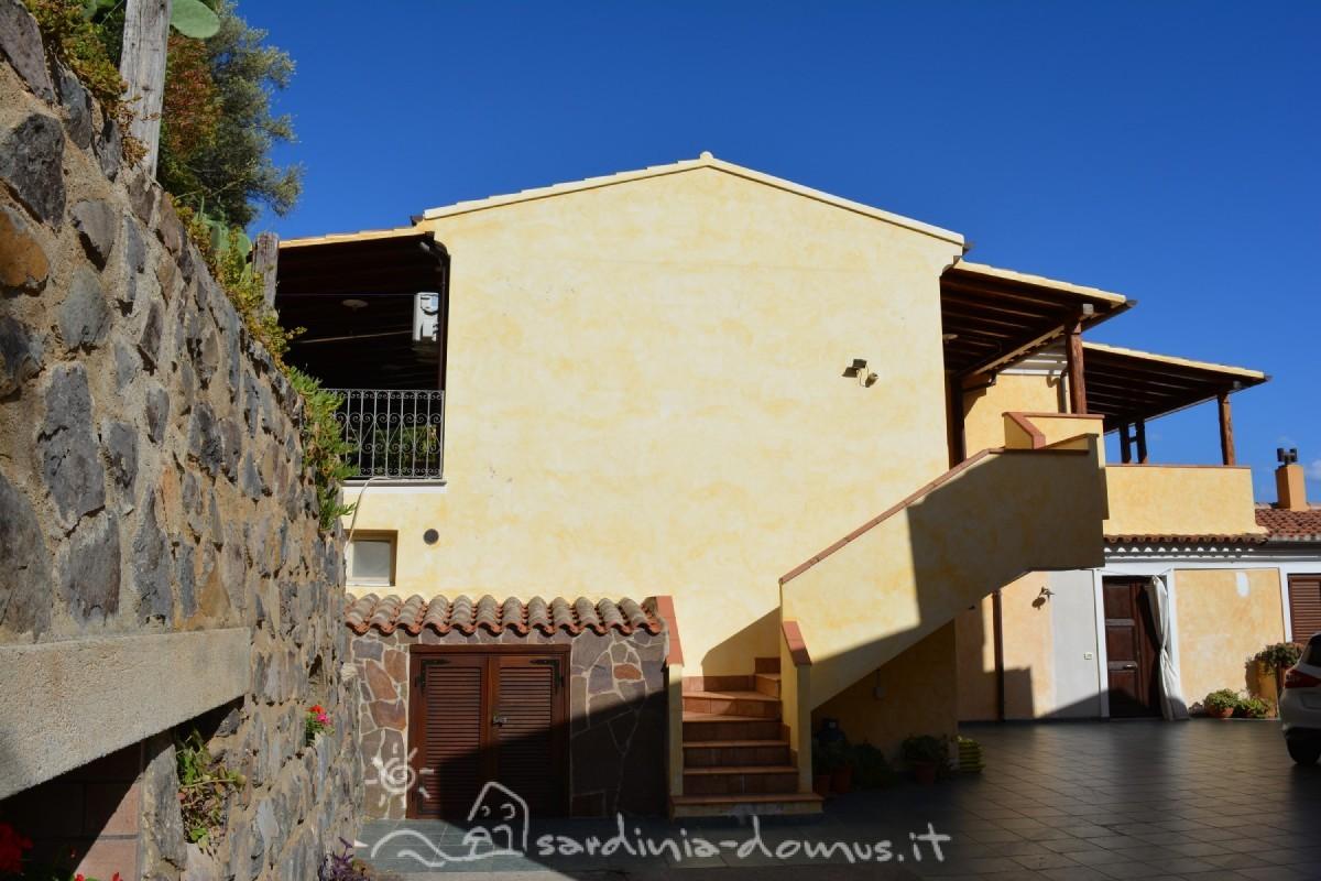 Casa-Vacanza-Sardegna-Casa-Sirio-38