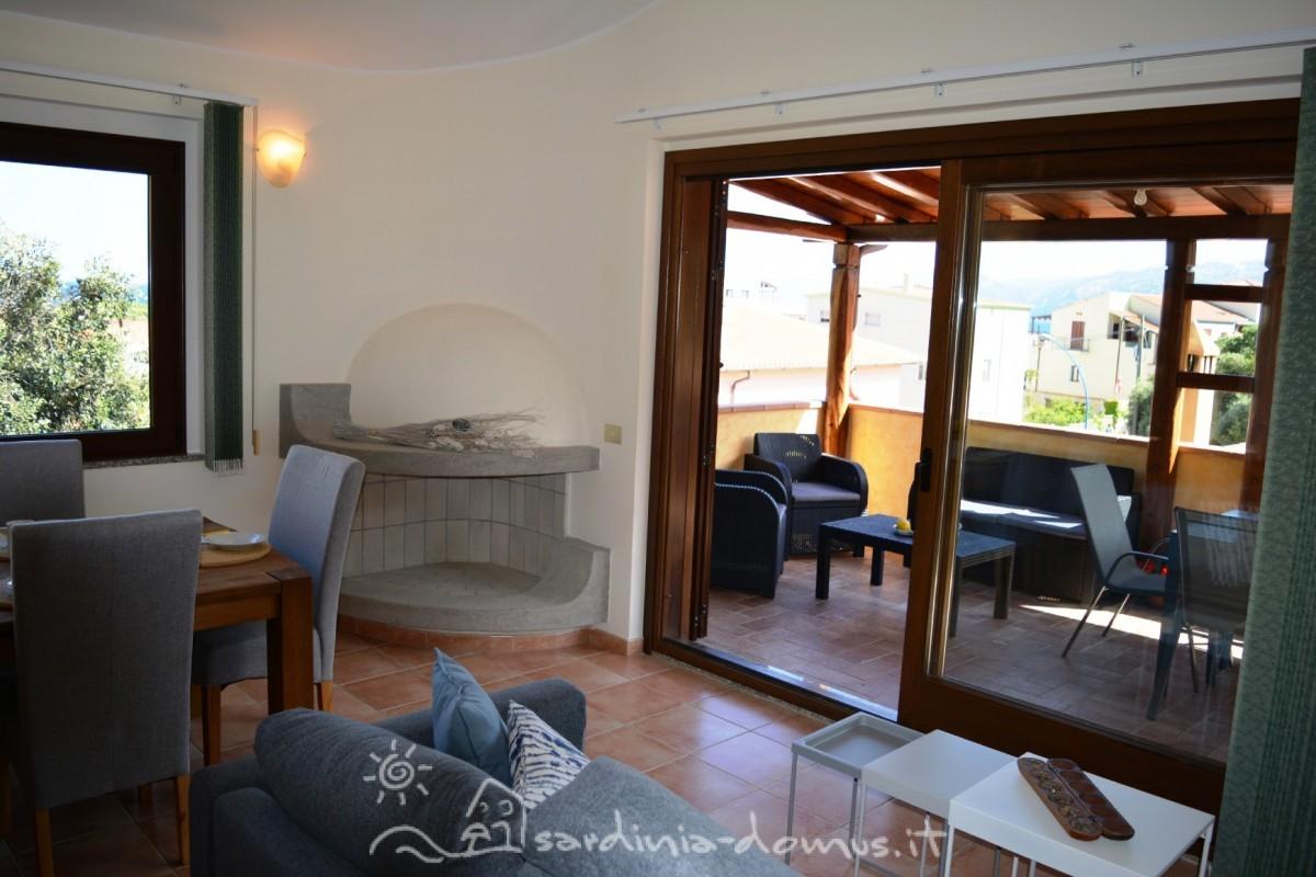 Casa-Vacanza-Sardegna-Casa-Sirio-39