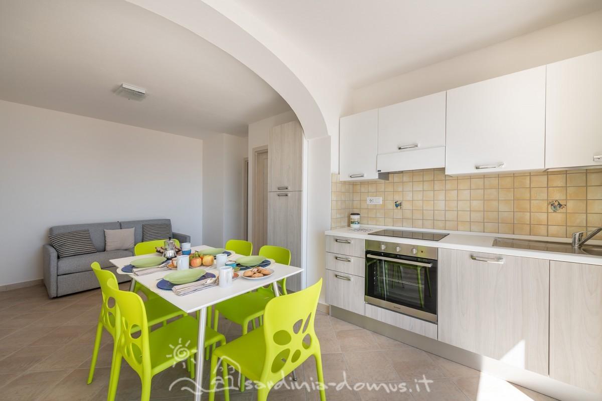 Casa-Vacanza-Sardegna-Casa-prova-04