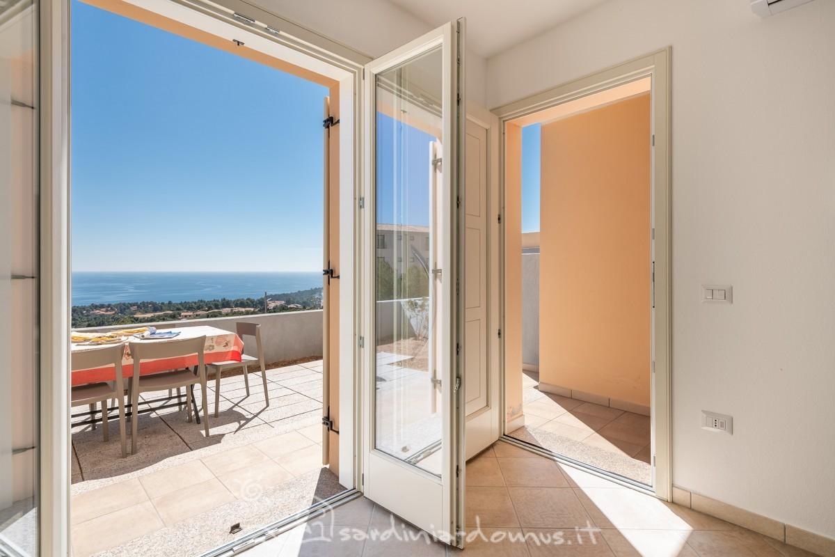 Casa-Vacanza-Sardegna-Casa-prova-07