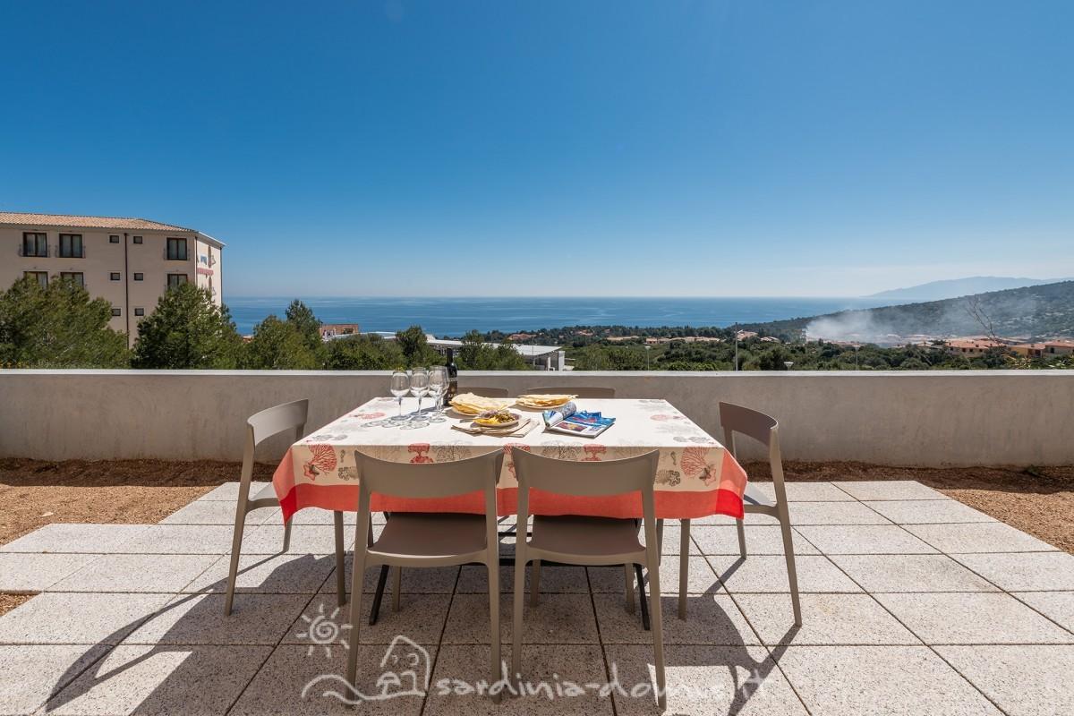 Casa-Vacanza-Sardegna-Casa-prova-10