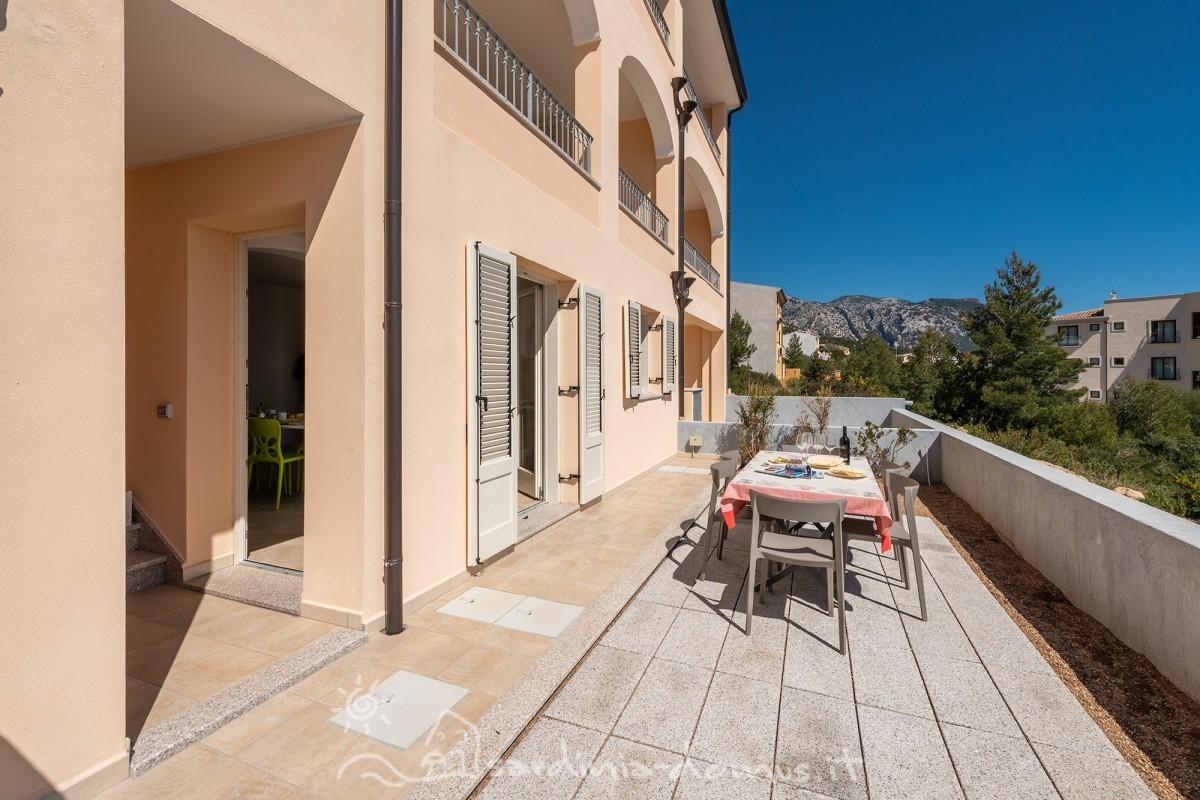 Casa-Vacanza-Sardegna-Casa-prova-12