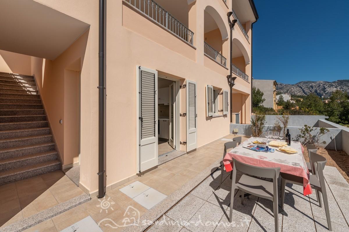 Casa-Vacanza-Sardegna-Casa-prova-15