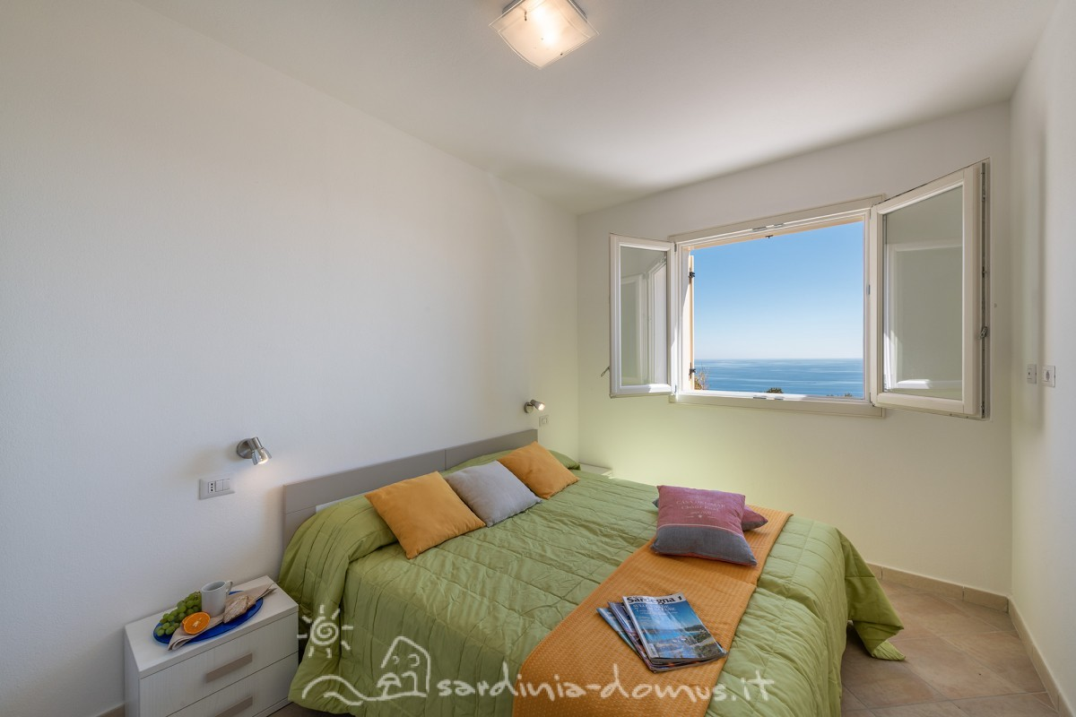 Casa-Vacanza-Sardegna-Casa-prova-16