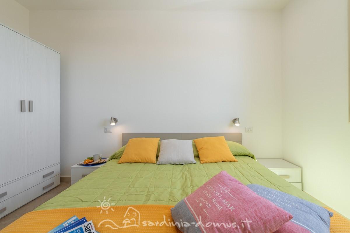 Casa-Vacanza-Sardegna-Casa-prova-17