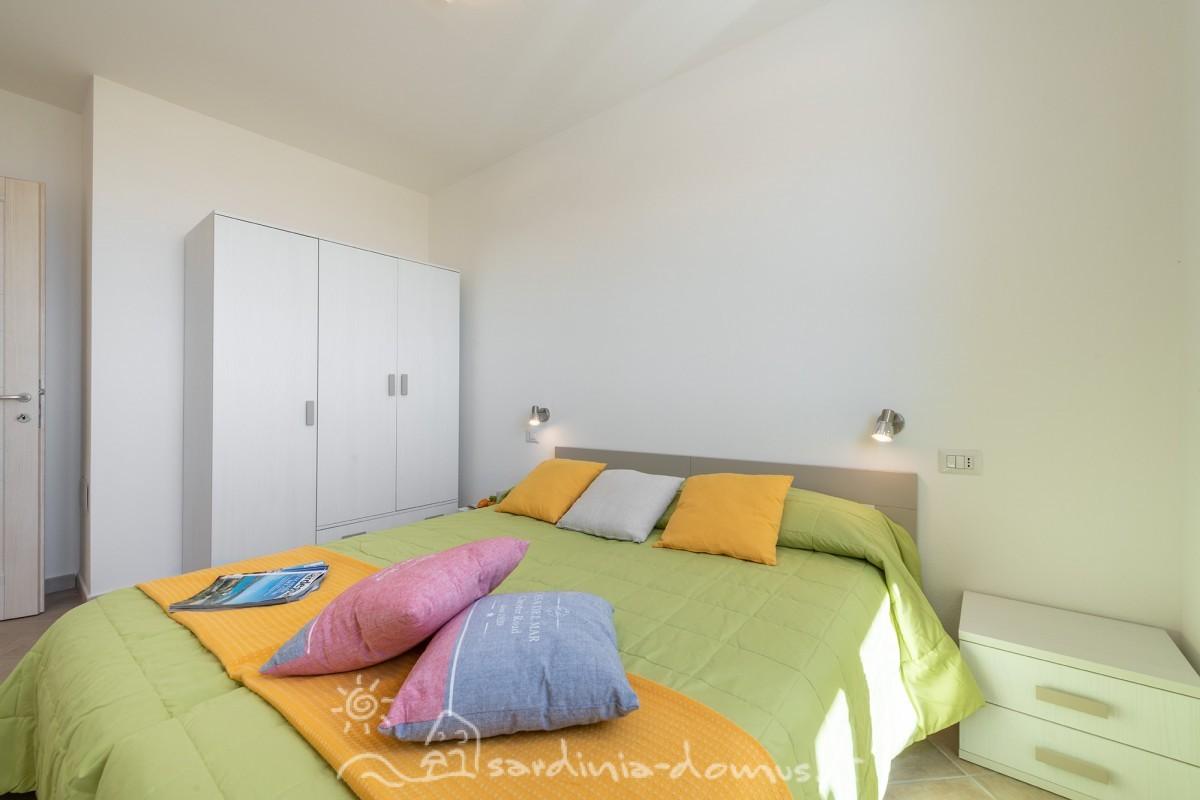 Casa-Vacanza-Sardegna-Casa-prova-18