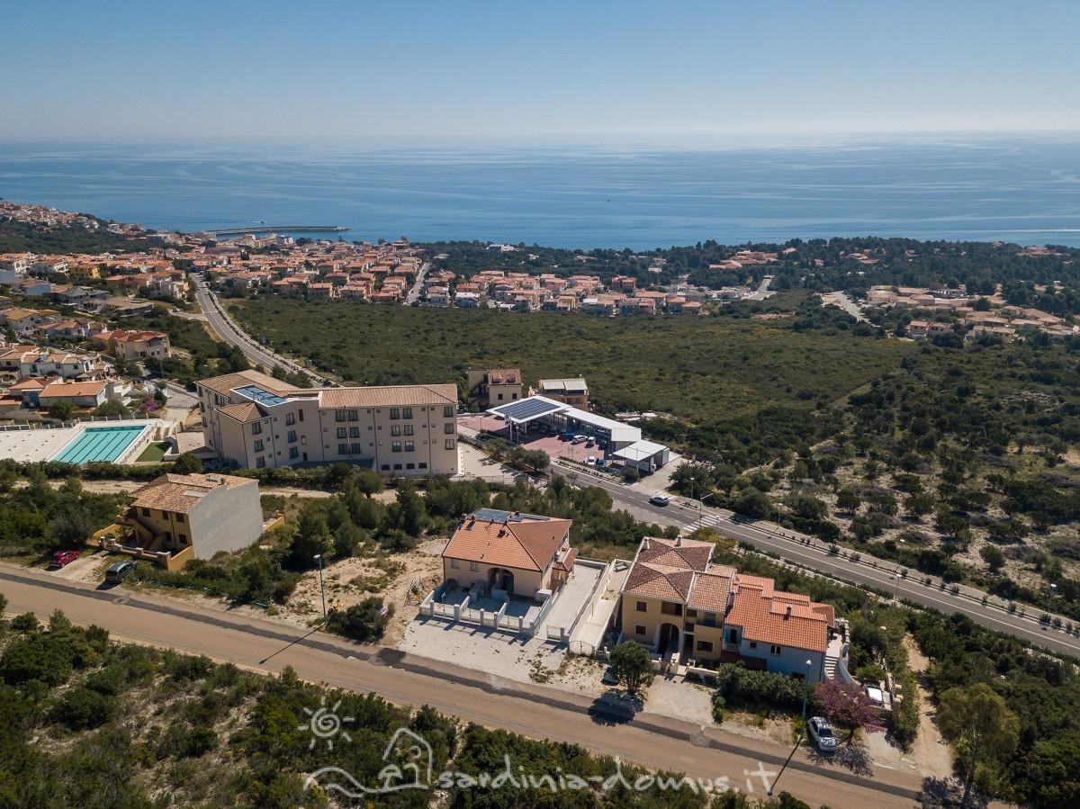 Casa-Vacanza-Sardegna-Casa-prova-22