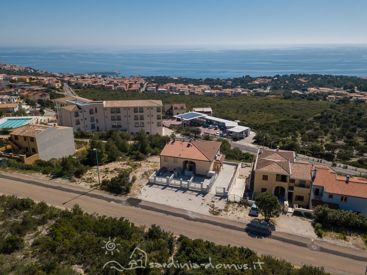 Casa-Vacanza-Sardegna-Casa-prova-24