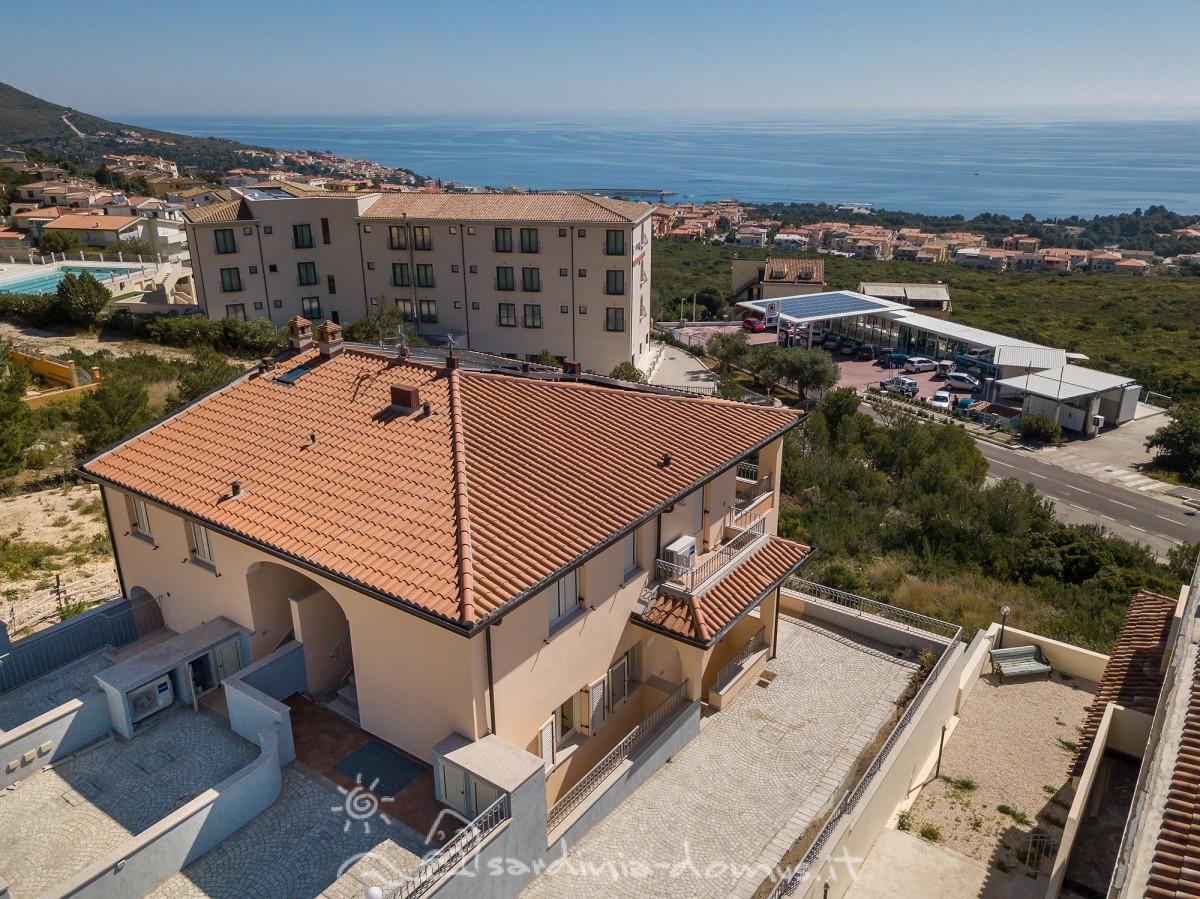 Casa-Vacanza-Sardegna-Casa-prova-26