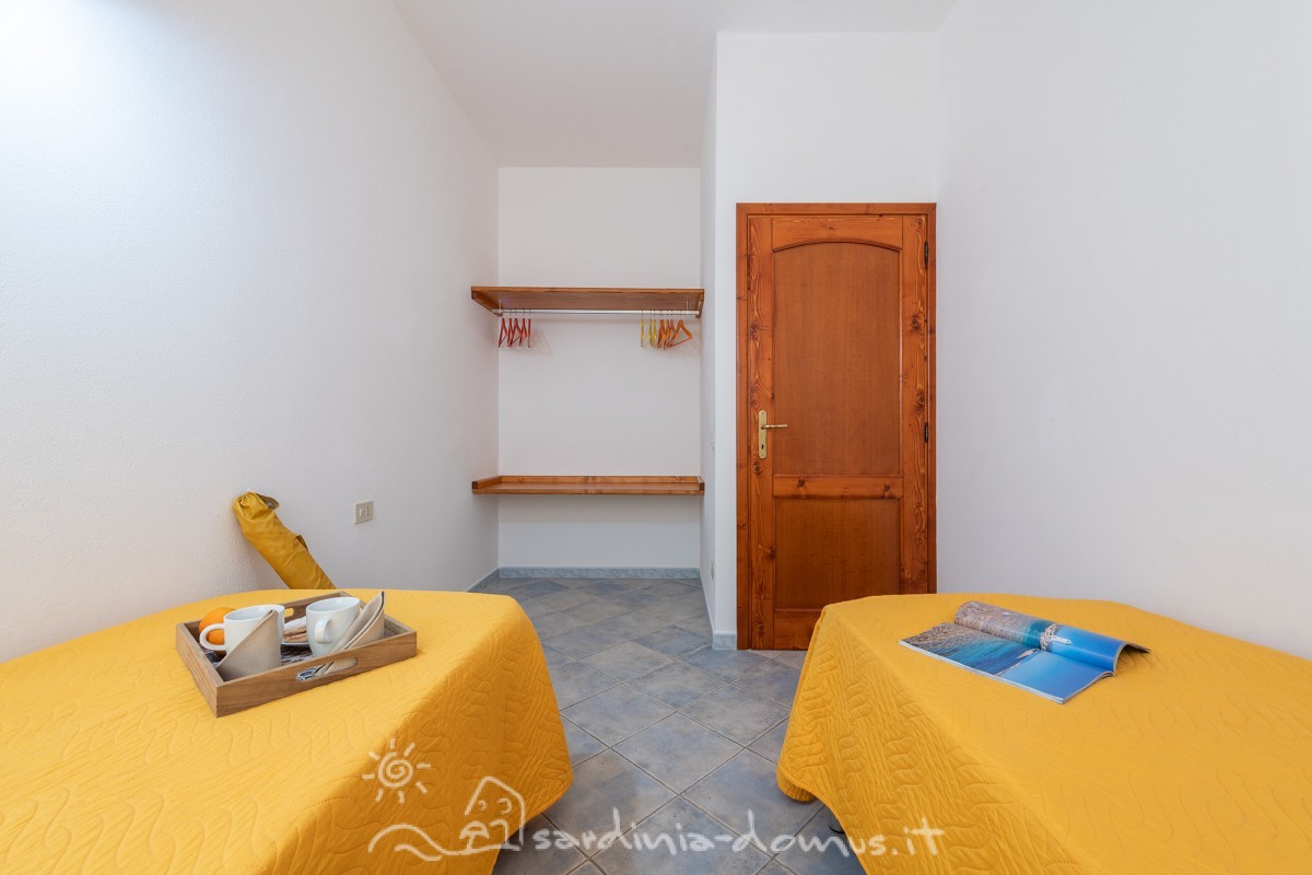 Casa-Vacanza-Sardegna-Casa-sulla-spiaggia-A-03