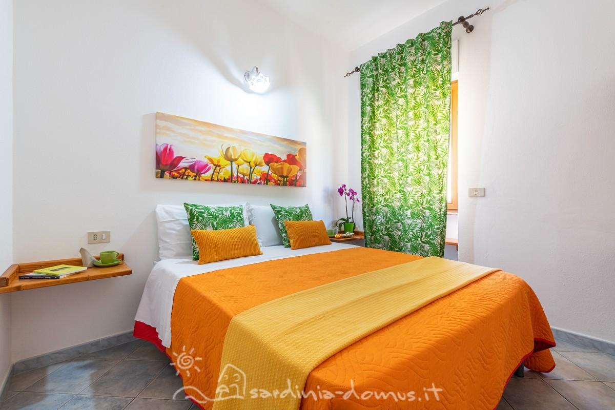 Casa-Vacanza-Sardegna-Casa-sulla-spiaggia-A-06