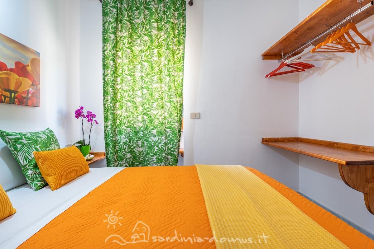 Casa-Vacanza-Sardegna-Casa-sulla-spiaggia-A-08