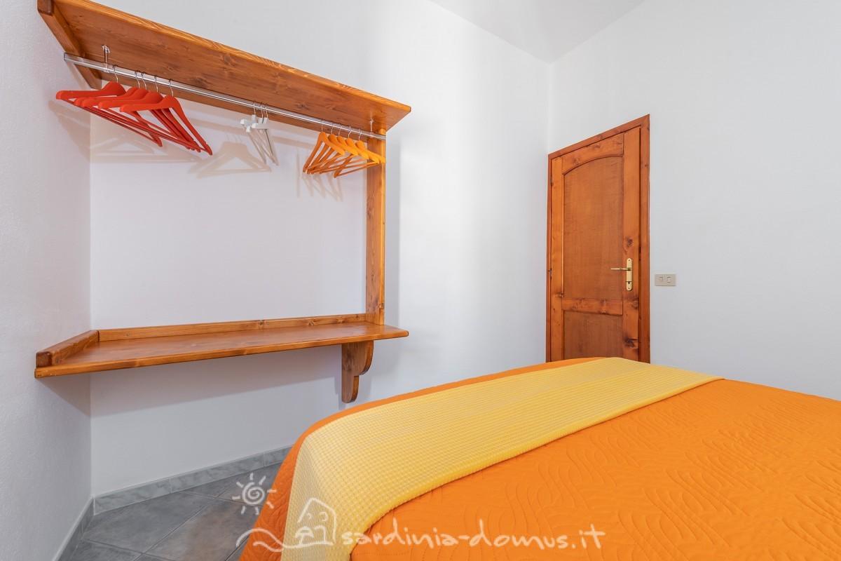Casa-Vacanza-Sardegna-Casa-sulla-spiaggia-A-10
