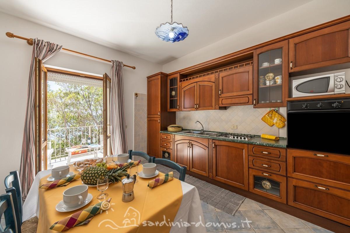 Casa-Vacanza-Sardegna-Casa-sulla-spiaggia-A-14