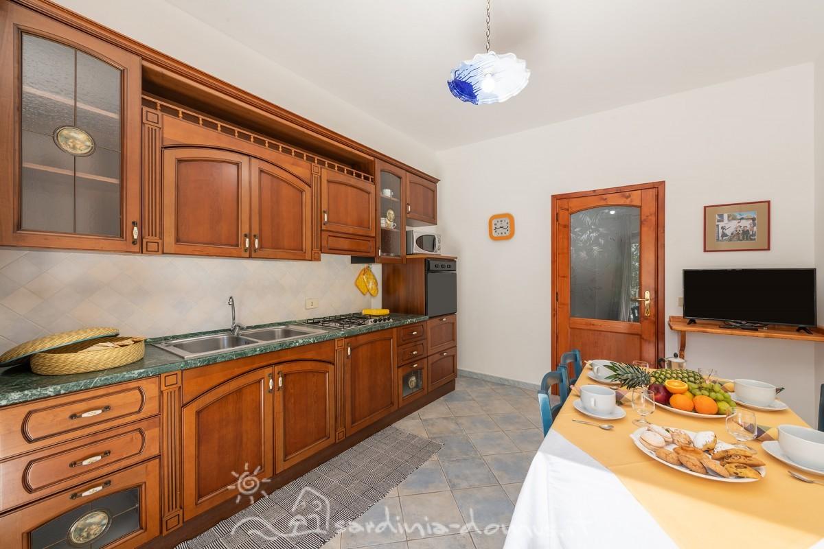 Casa-Vacanza-Sardegna-Casa-sulla-spiaggia-A-15