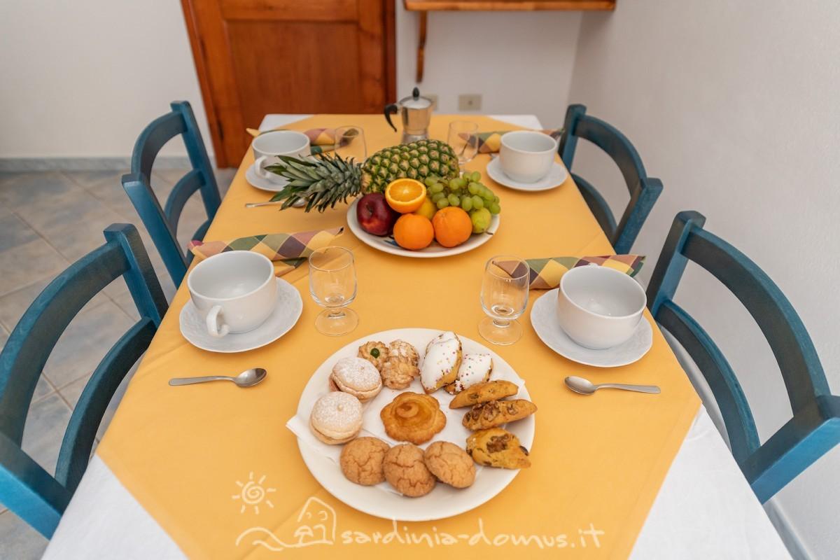 Casa-Vacanza-Sardegna-Casa-sulla-spiaggia-A-17