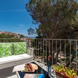 Casa-Vacanza-Sardegna-Casa-sulla-spiaggia-A-19