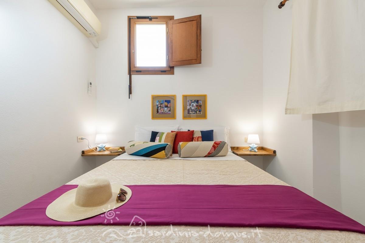 Casa-Vacanza-Sardegna-Casa-sulla-spiaggia-B-01