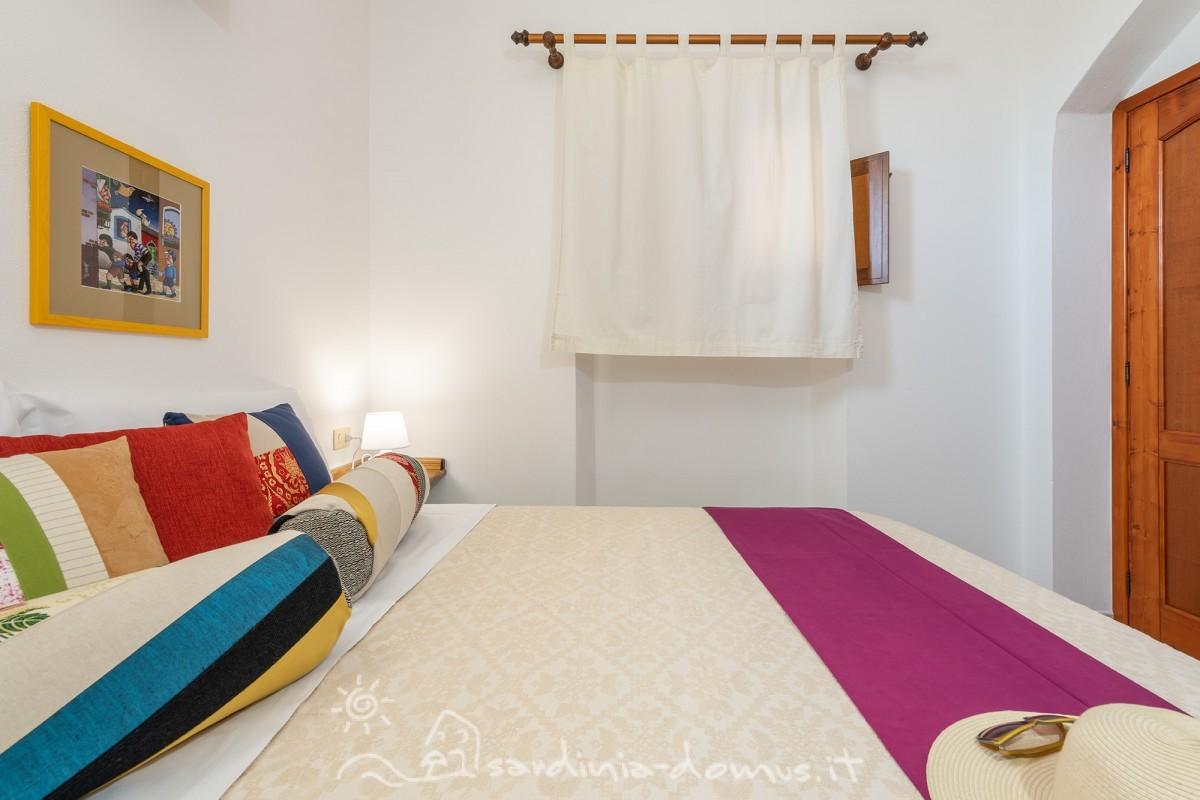 Casa-Vacanza-Sardegna-Casa-sulla-spiaggia-B-04