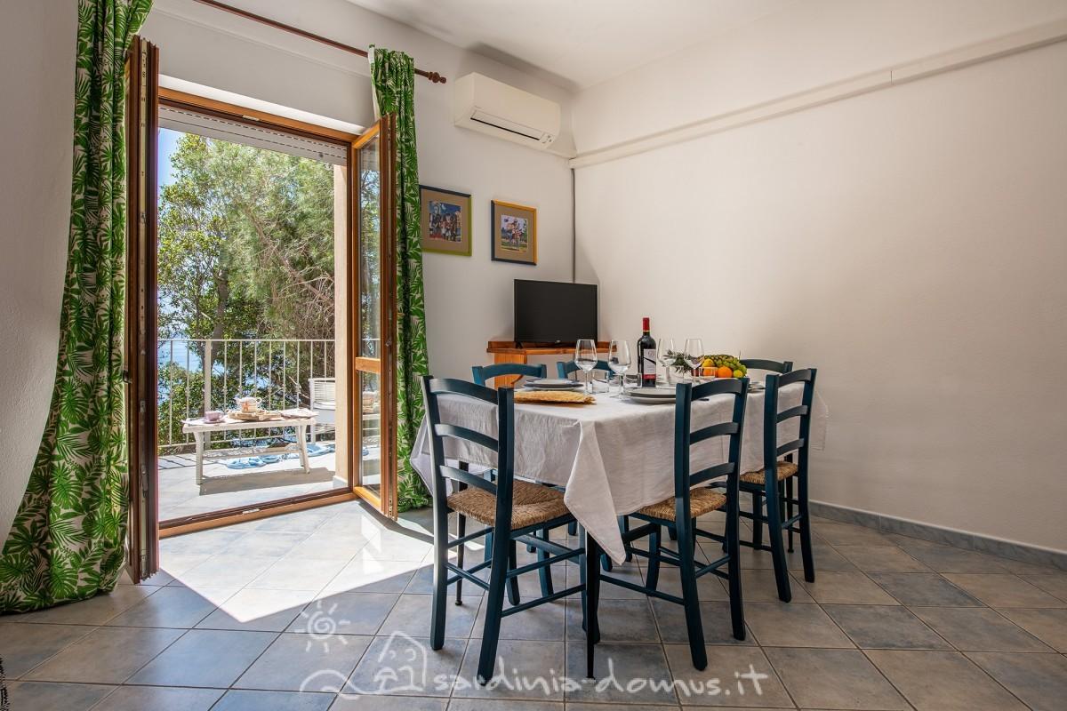Casa-Vacanza-Sardegna-Casa-sulla-spiaggia-B-11