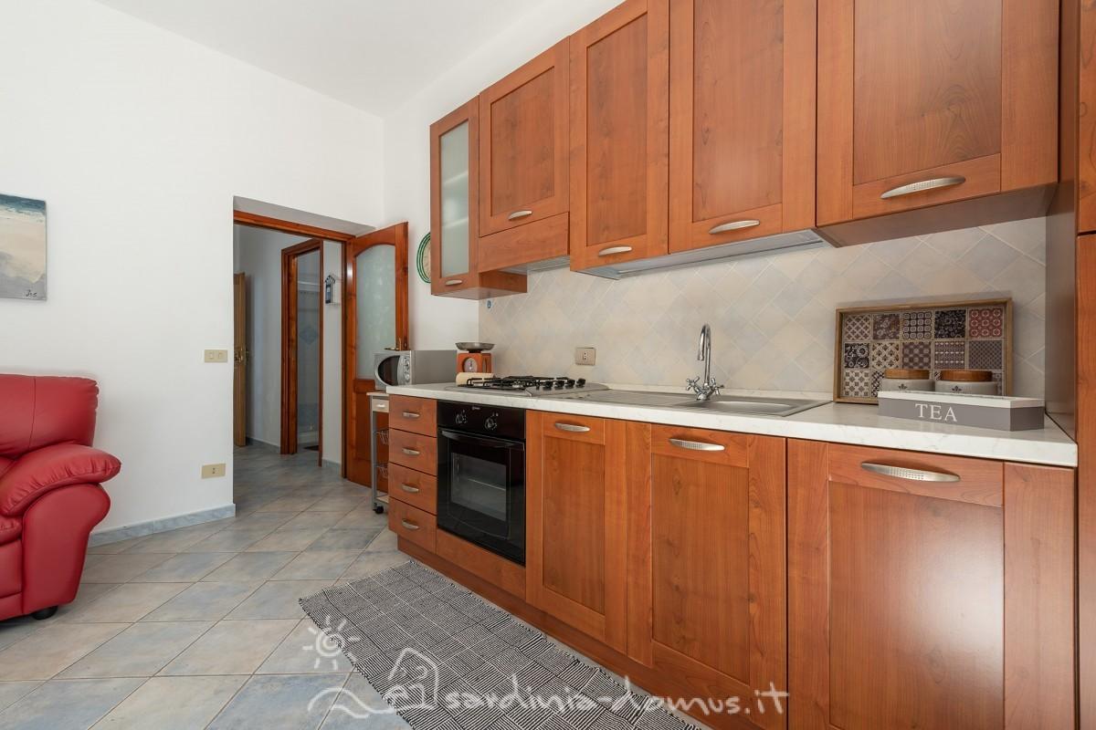 Casa-Vacanza-Sardegna-Casa-sulla-spiaggia-B-12
