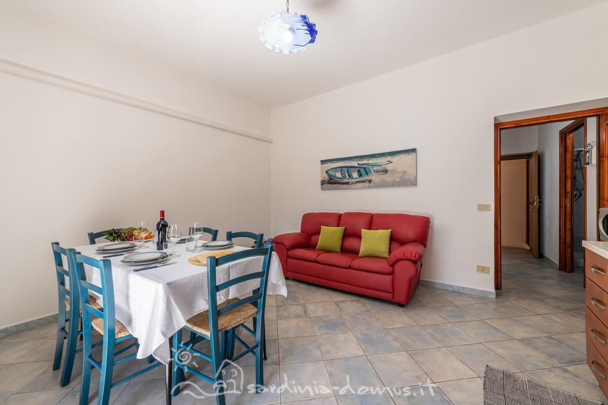Casa-Vacanza-Sardegna-Casa-sulla-spiaggia-B-13