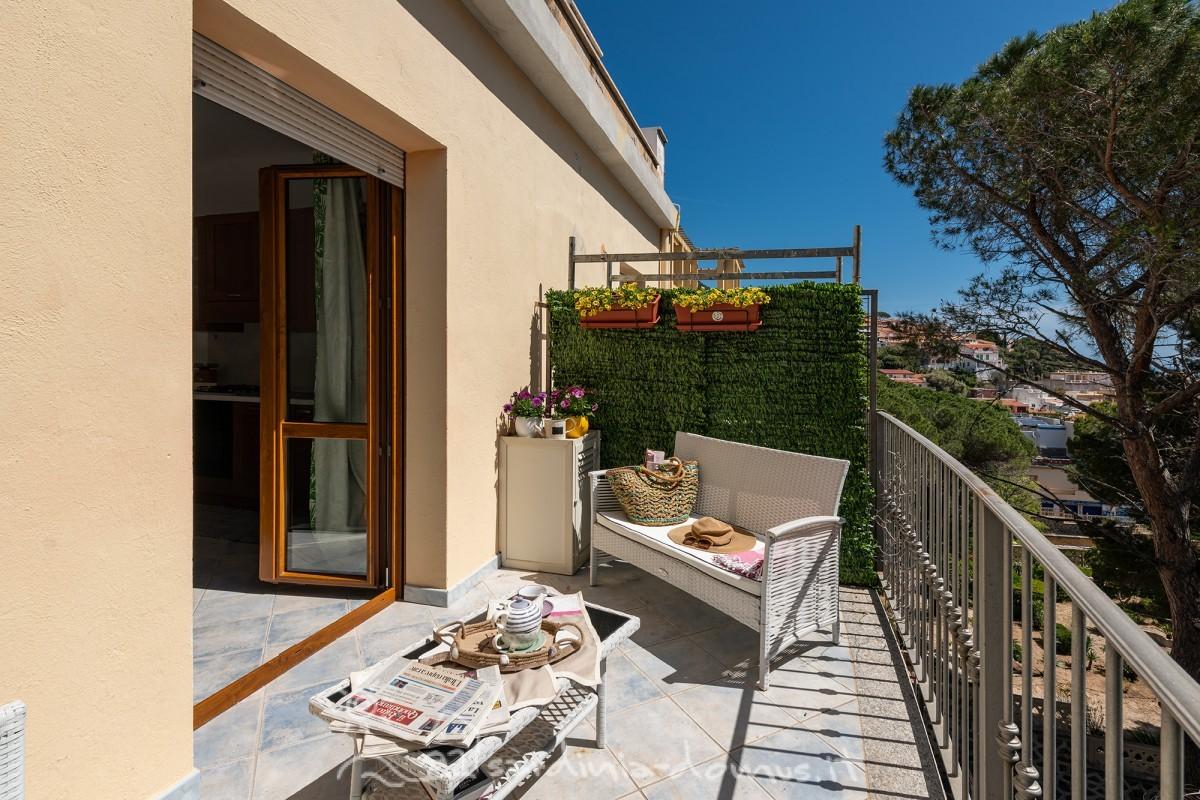 Casa-Vacanza-Sardegna-Casa-sulla-spiaggia-B-19