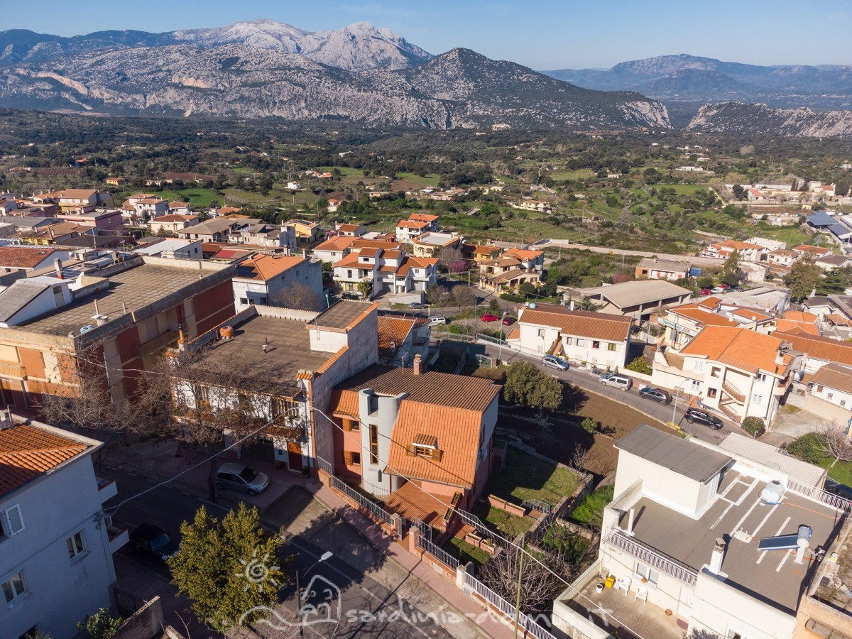 Casa-Vacanza-Sardegna-Villa-Billia-37