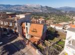 Villa Billia 46