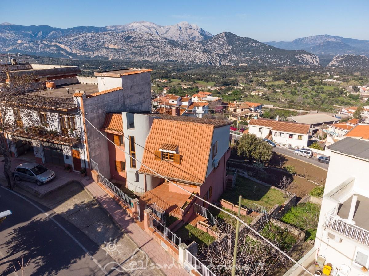 Casa-Vacanza-Sardegna-Villa-Billia-46
