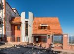 Villa Billia 48